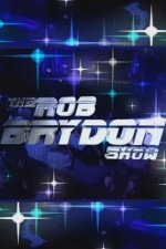 The Rob Brydon Show: Season 3