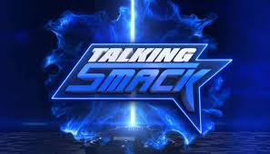 Talking Smack: Season 2