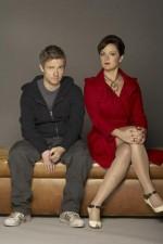 Boy Meets Girl (2009): Season 1