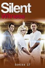 Silent Witness: Season 17