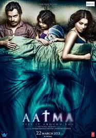 Aatma (2006)