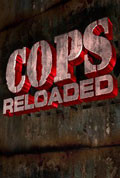 Cops Reloaded: Season 1