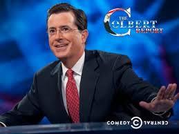 The Colbert Report: Season 11