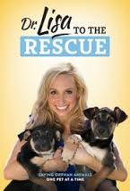 Dr. Lisa To The Rescue: Season 1