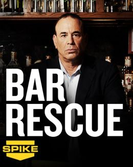 Bar Rescue: Season 1