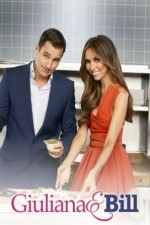 Giuliana And Bill: Season 4
