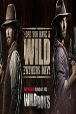 Wild Boys: Season 1