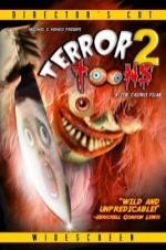 Terror Toons 2