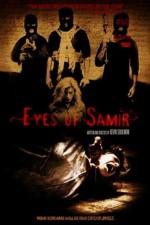 The Eyes Of Samir