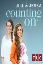 Jill & Jessa Counting On: Season 3