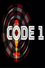 Code 1: Season 3