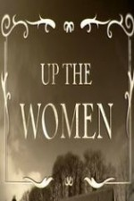 Up The Women: Season 2