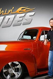 Bitchin' Rides: Season 1