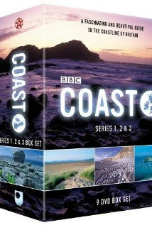 Coast: Season 10