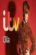 Cilla: Season 1