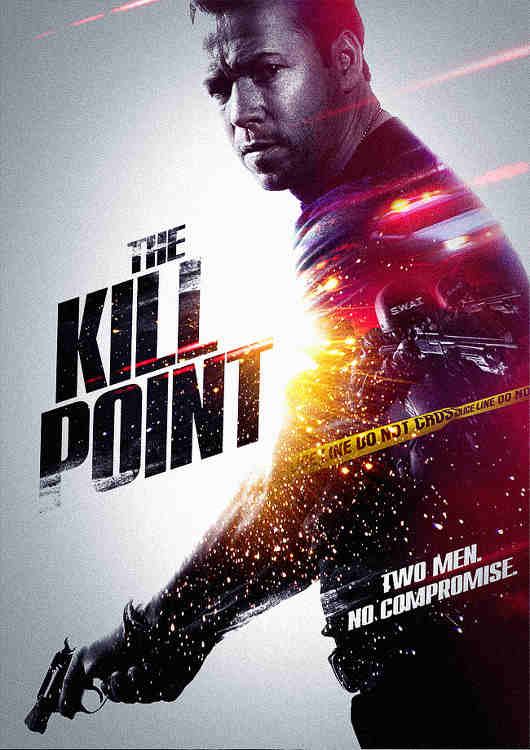 The Kill Point: Season 1
