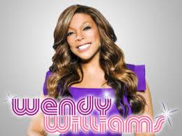 The Wendy Williams Show: Season 6