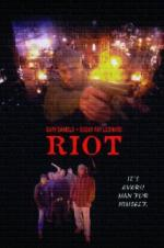 Riot 1996