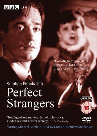 Perfect Strangers (2001): Season 1