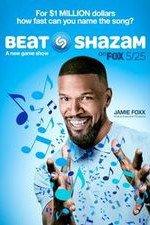 Beat Shazam: Season 1