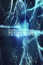Futurescape: Season 1