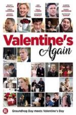 Valentine's Again