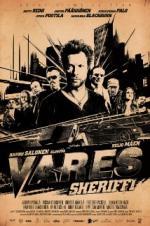 Vares - Sheriffi