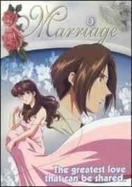 Marriage (sub)