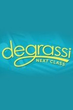 Degrassi: Next Class: Season 2