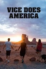 Vice Does America: Season 1