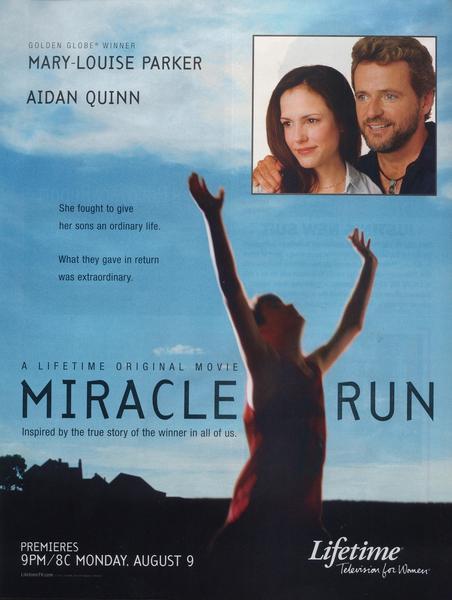 Miracle Run