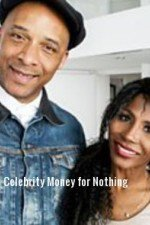 Celebrity Money For Nothing: Season 1
