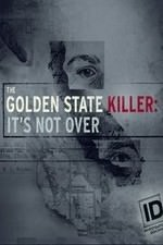 The Golden State Killer: It's Not Over: Season 1