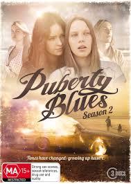 Puberty Blues: Season 2