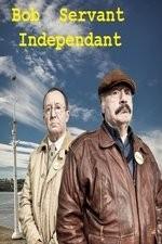 Bob Servant Independent: Season 1