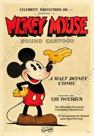 Mickey Mouse: Season 2