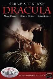 Dracula (2006)