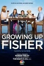 Growing Up Fisher: Season 1