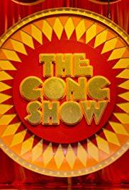 The Gong Show: Season 2