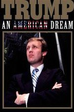 Trump: An American Dream: Season 1