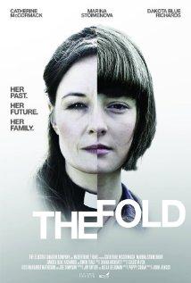 The Fold