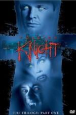 Forever Knight: Season 1