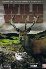 Wild Wales: Season 1