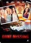 Gone Missing: Spring Break Lost