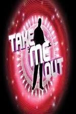 Take Me Out (uk): Season 8