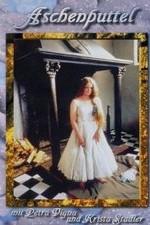 Cinderella 1989