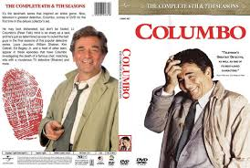Columbo: Season 6