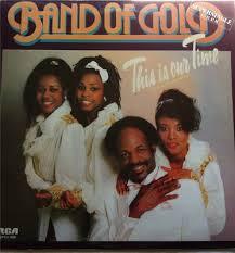 Band Of Gold: Season 2
