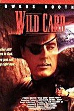 Wild Card 1992