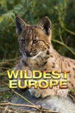 Wildest Europe: Season 1